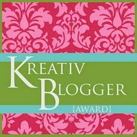 kreativbloggeraward21