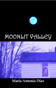 MOONLIT VALLEY