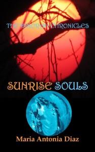 sunrise soulscover2